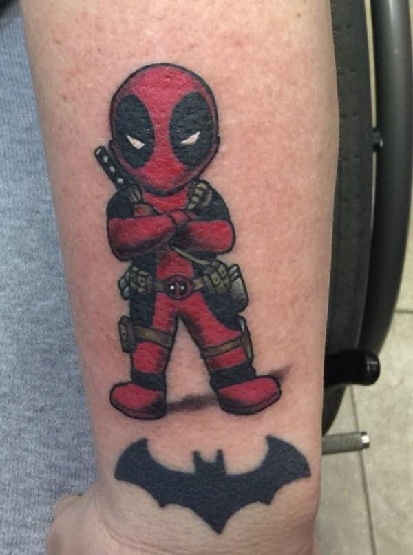 eye-catching-superhero-tattoos-designs0691