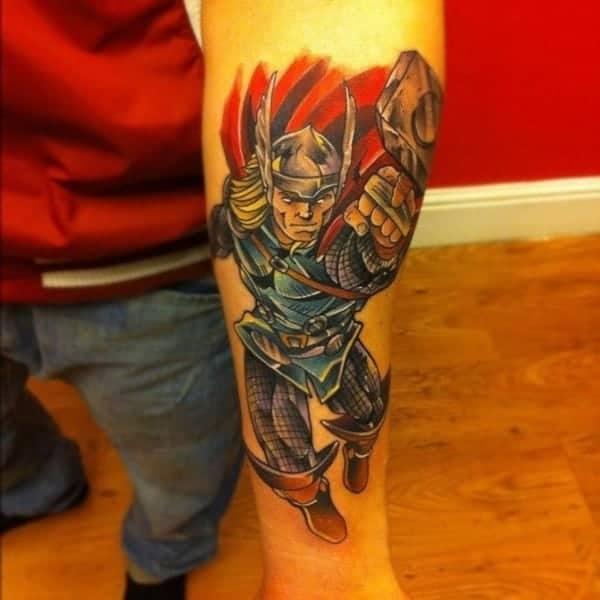 eye-catching-superhero-tattoos-designs0161