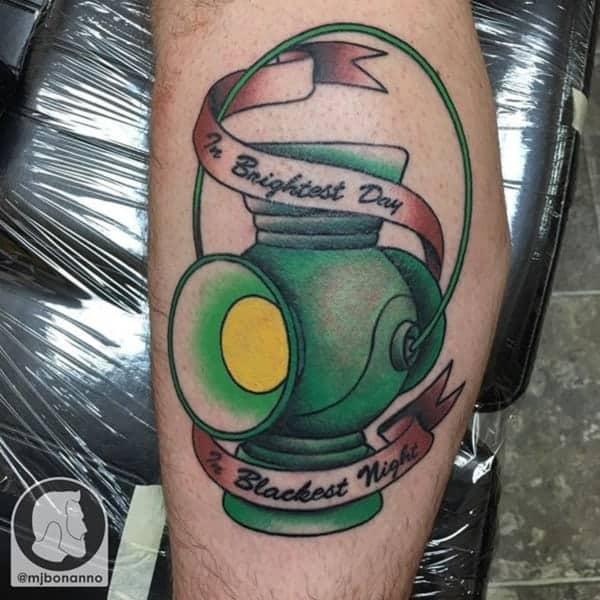 eye-catching-superhero-tattoos-designs0781