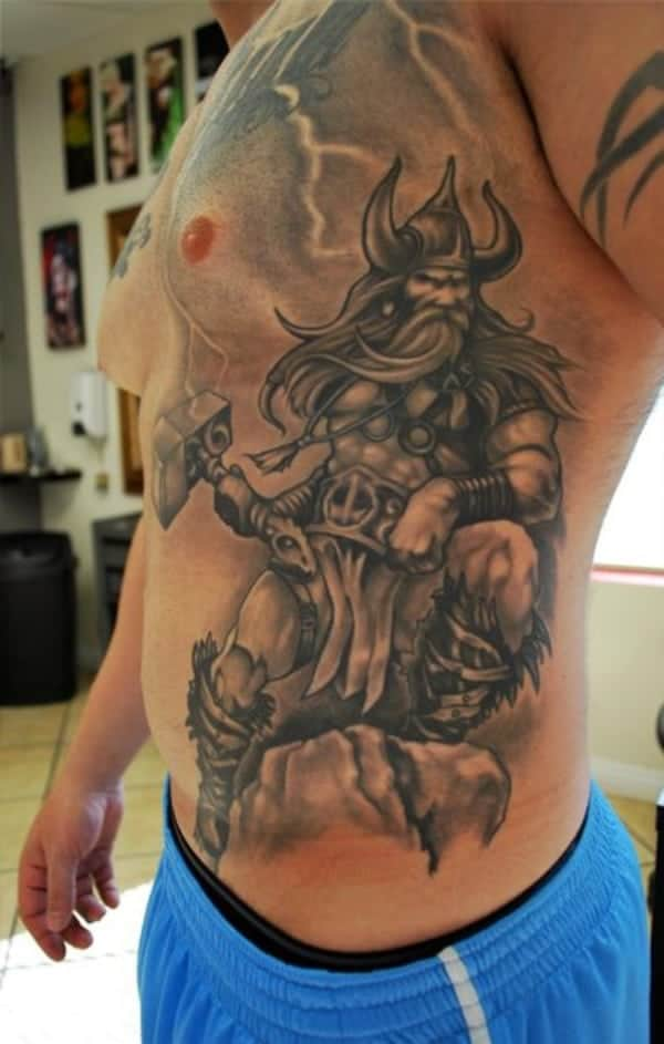 eye-catching-superhero-tattoos-designs0171