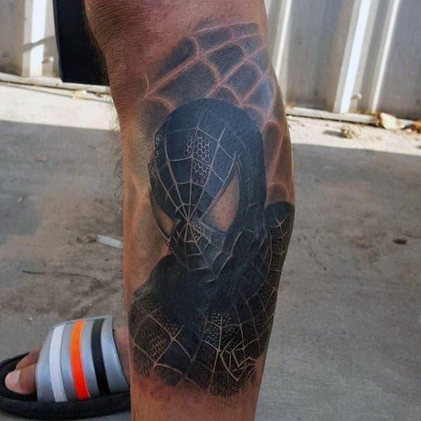 eye-catching-superhero-tattoos-designs0221