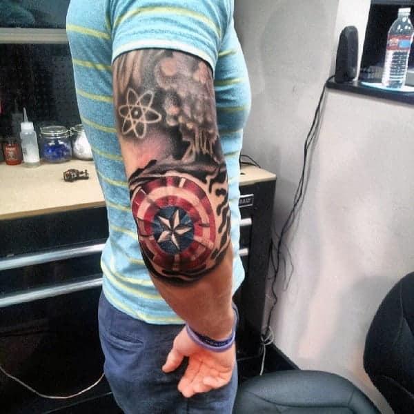 eye-catching-superhero-tattoos-designs0241