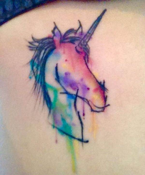 14-unicorn-tattoos