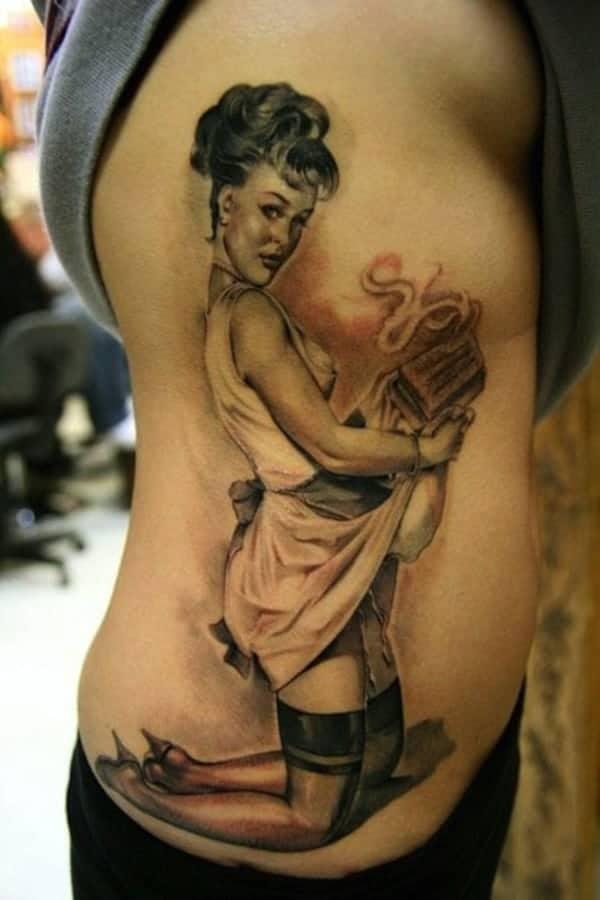 pin_up_tattoo_designs_52