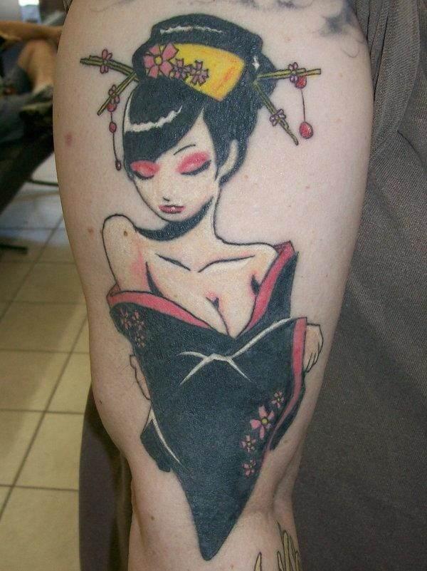 pin_up_tattoo_designs_60