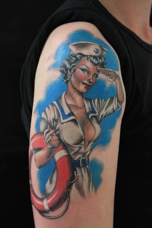pin_up_tattoo_designs_61