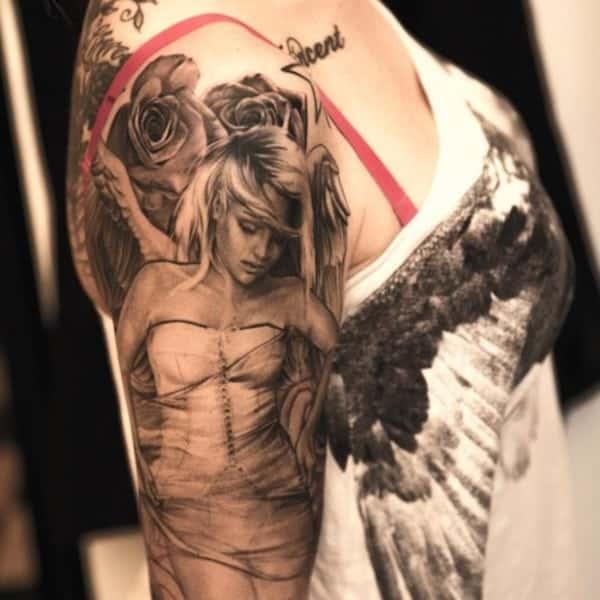 pin_up_tattoo_designs_64