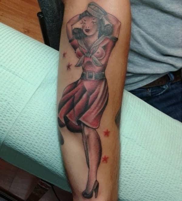 pin_up_tattoo_designs_66