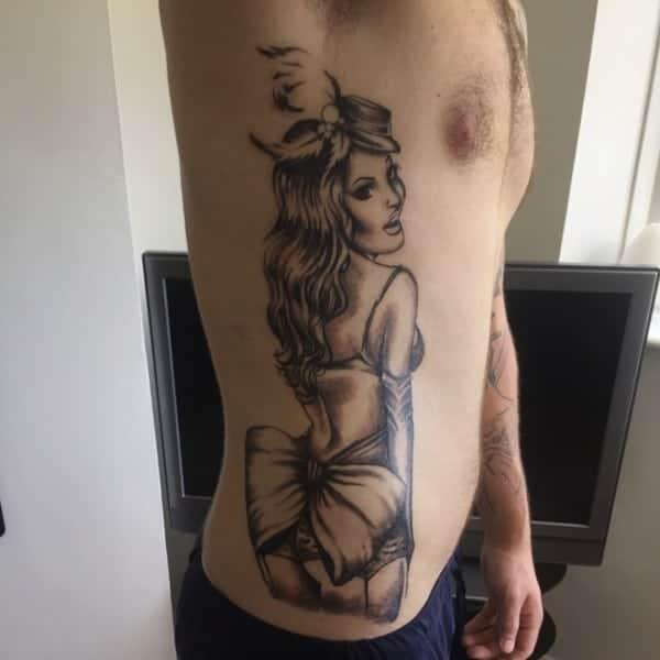 pin_up_tattoo_designs_70