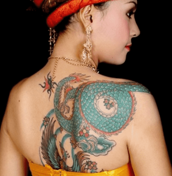 Dragon tattoo designs for women and men3