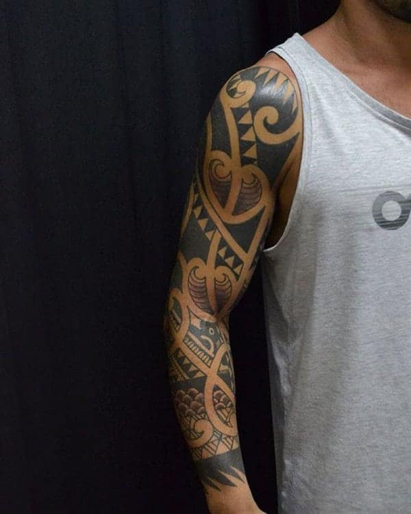 wild_tribal-tattoo_designs_14