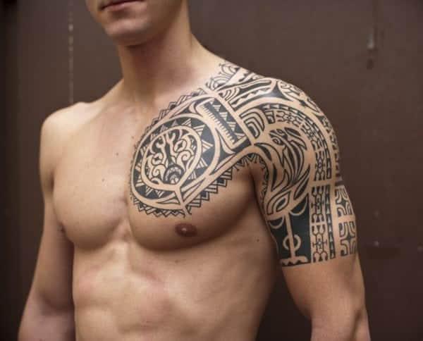 wild_tribal-tattoo_designs_16