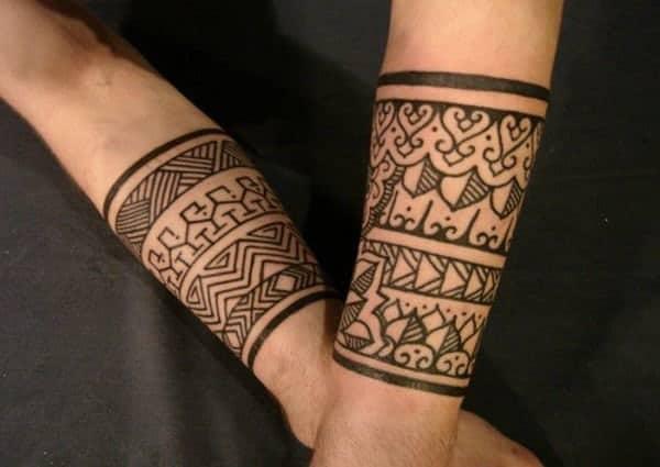 wild_tribal-tattoo_designs_25