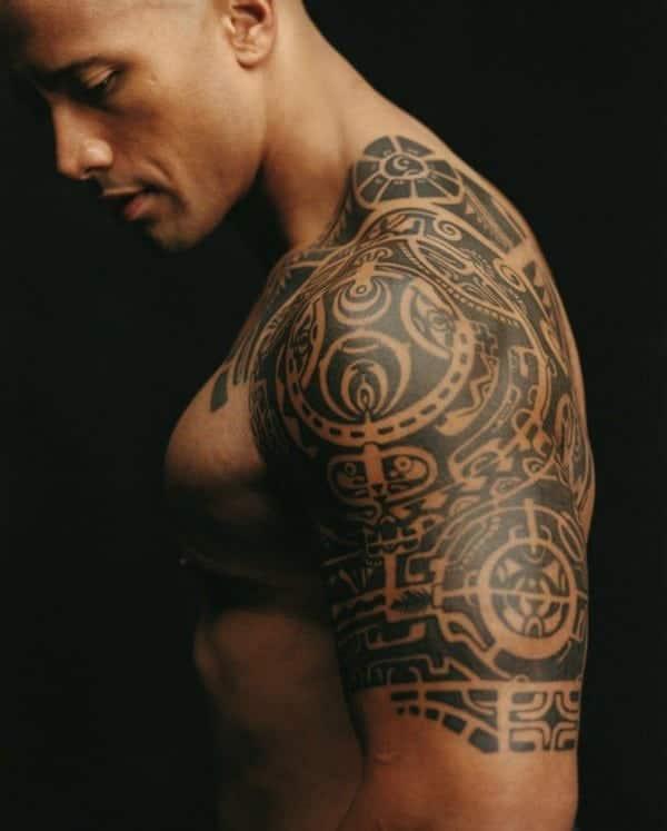 wild_tribal-tattoo_designs_3