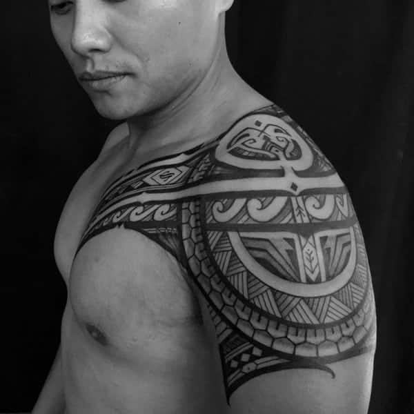 wild_tribal-tattoo_designs_32