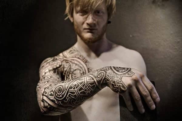 wild_tribal-tattoo_designs_10