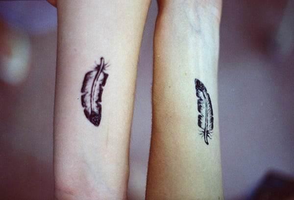 feather-tattoo-2