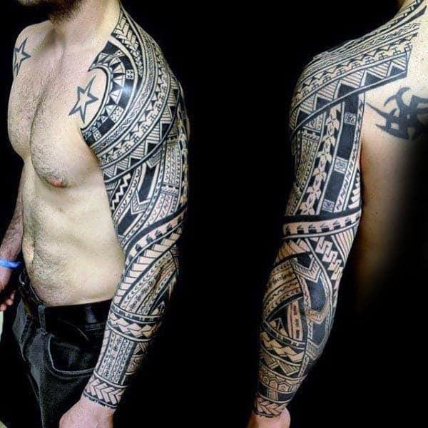 wild_tribal-tattoo_designs_48