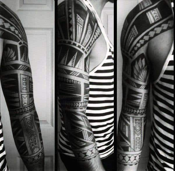 wild_tribal_tattoo_designs_60