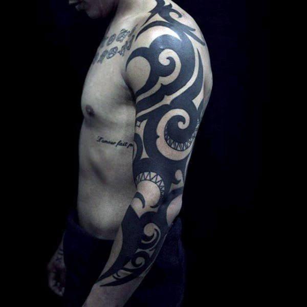wild_tribal_tattoo_designs_61