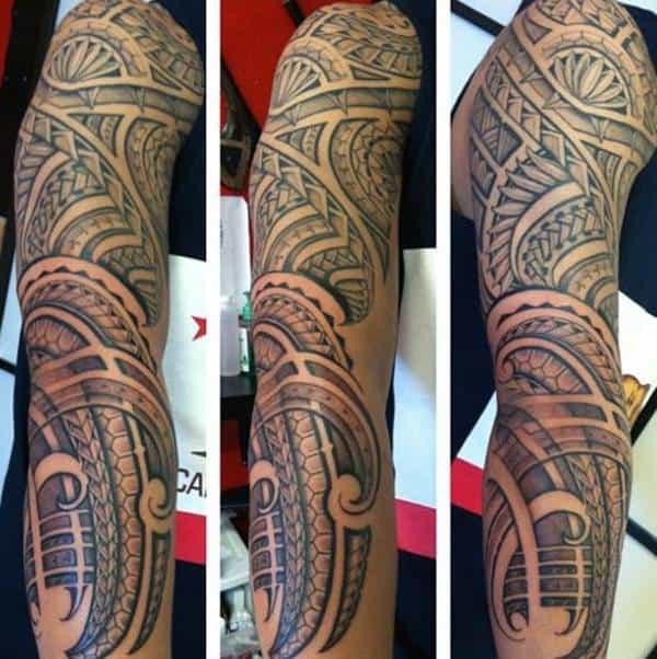 wild_tribal_tattoo_designs_64