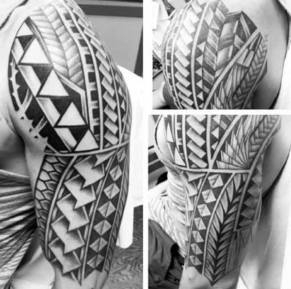 wild_tribal_tattoo_designs_67