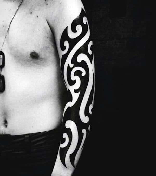 wild_tribal_tattoo_designs_68