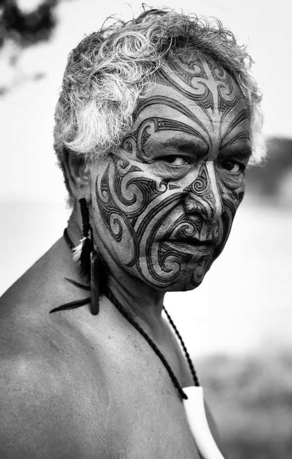 wild_tribal-tattoo_designs_39