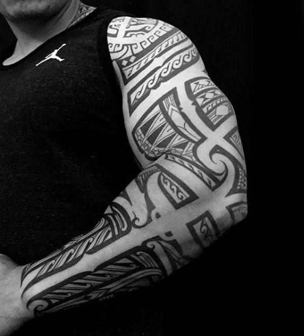 wild_tribal_tattoo_designs_83