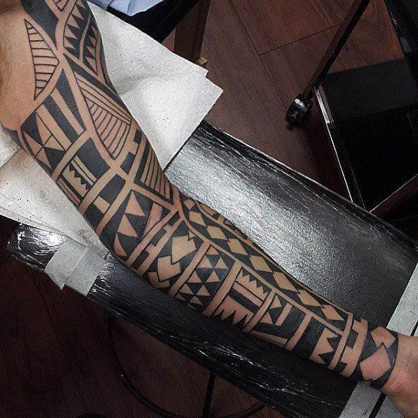 wild_tribal_tattoo_designs_85