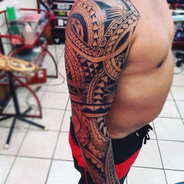 wild_tribal_tattoo_designs_87