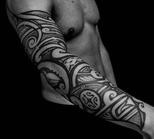wild_tribal_tattoo_designs_93