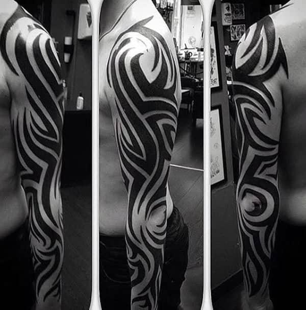 wild_tribal_tattoo_designs_95