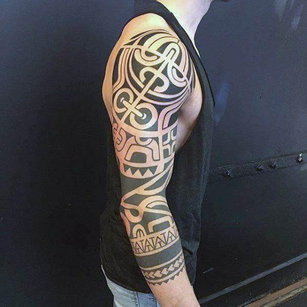 wild_tribal_tattoo_designs_102