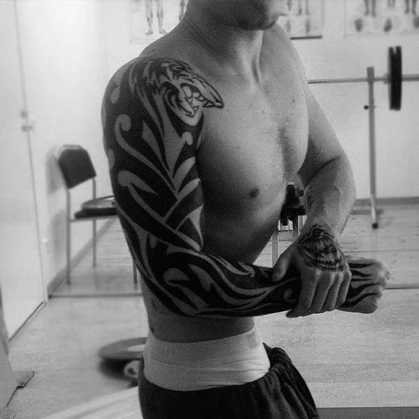 wild_tribal_tattoo_designs_104