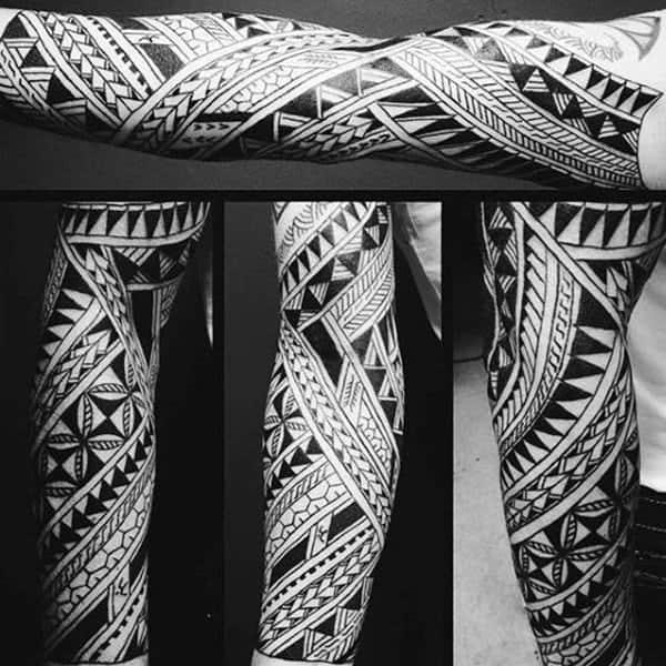 wild_tribal_tattoo_designs_105