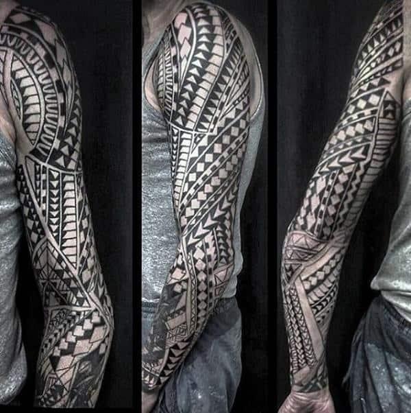 wild_tribal_tattoo_designs_112