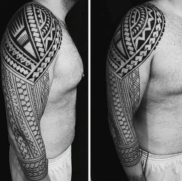 wild_tribal_tattoo_designs_113