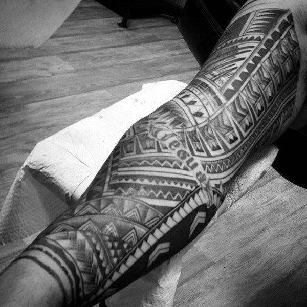 wild_tribal_tattoo_designs_115