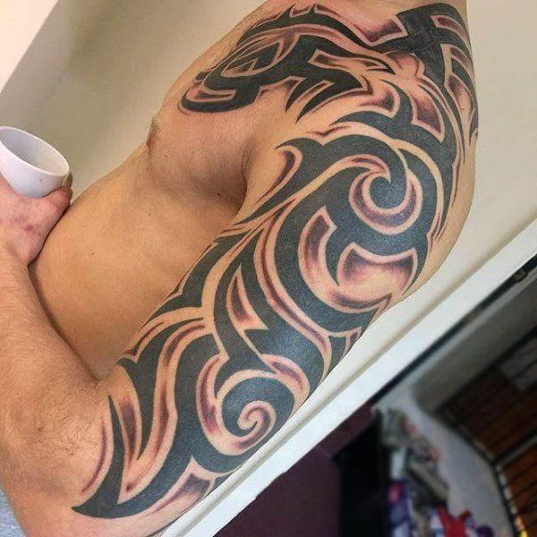 wild_tribal-tattoo_designs_44
