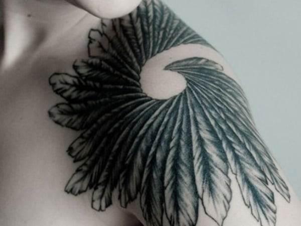 feather-tattoo-20