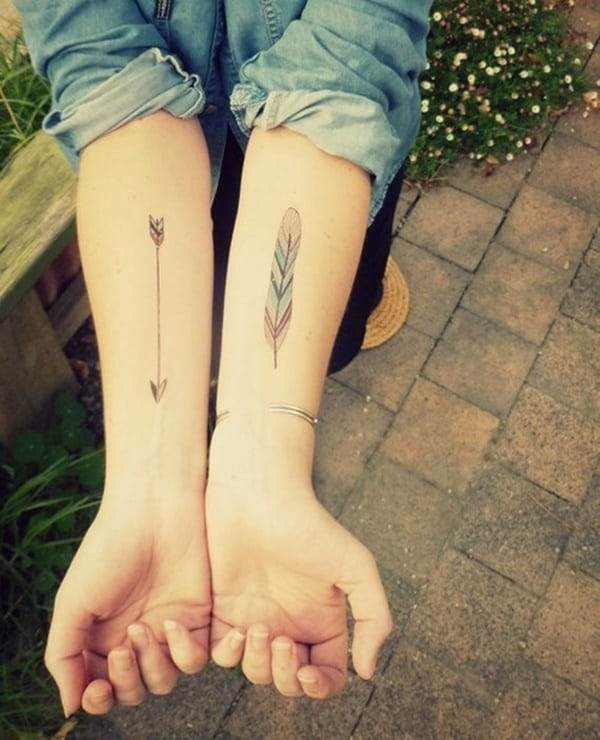 feather-tattoo-22