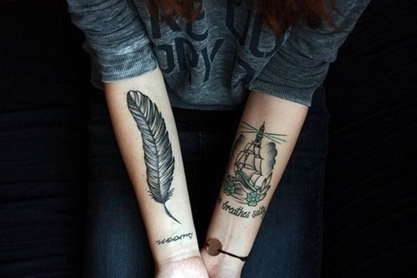 feather-tattoo-25