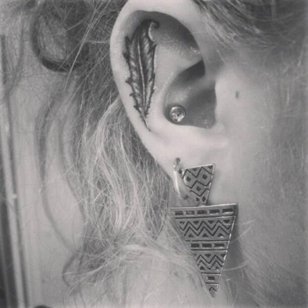 feather-tattoo-34
