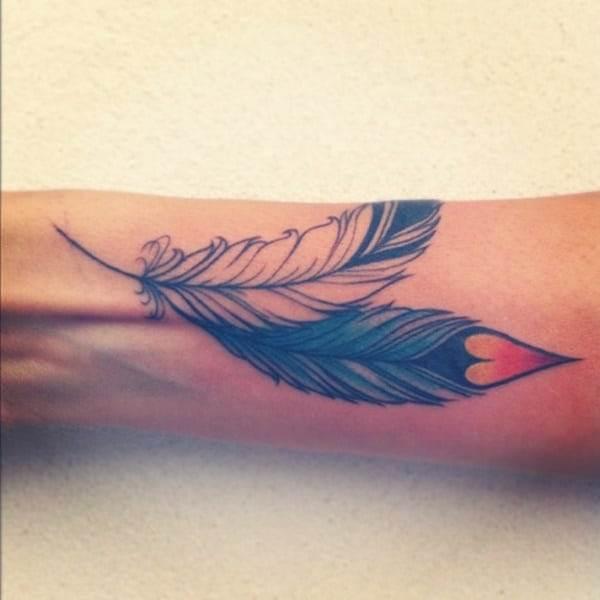 feather-tattoo-35