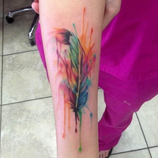 feather-tattoo-38