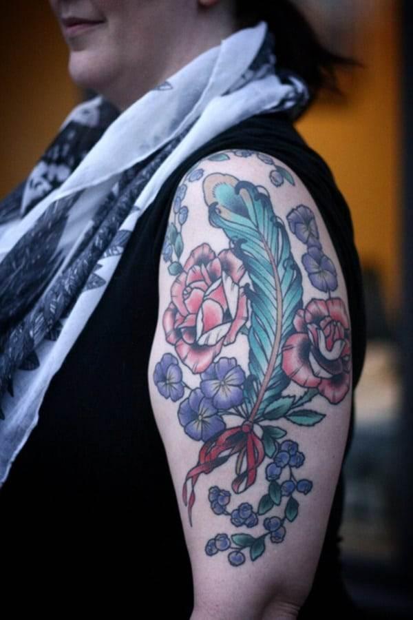 feather-tattoo-39