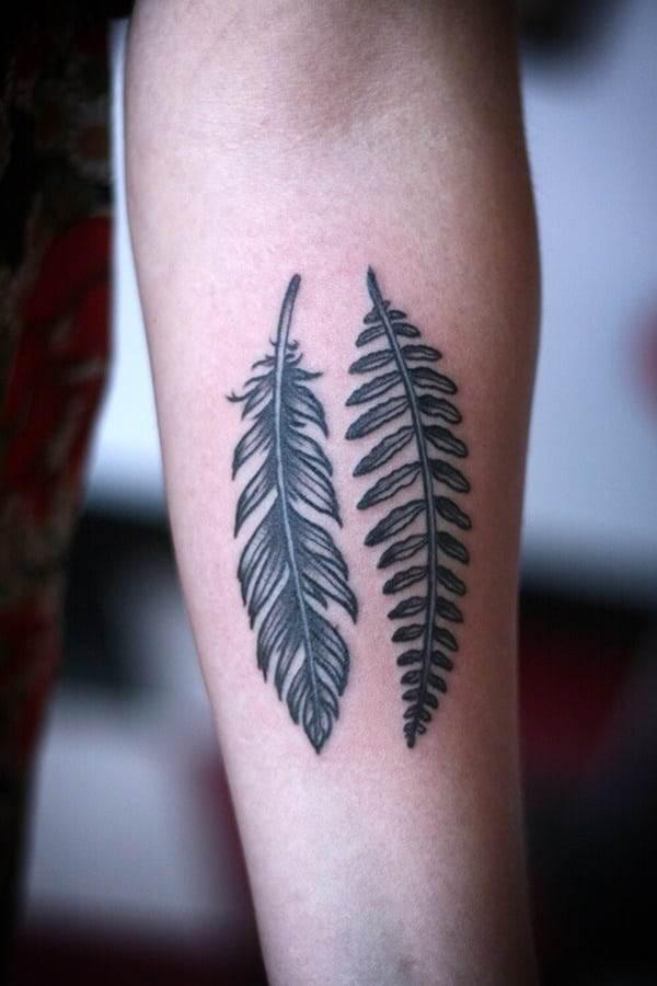 feather-tattoo-46
