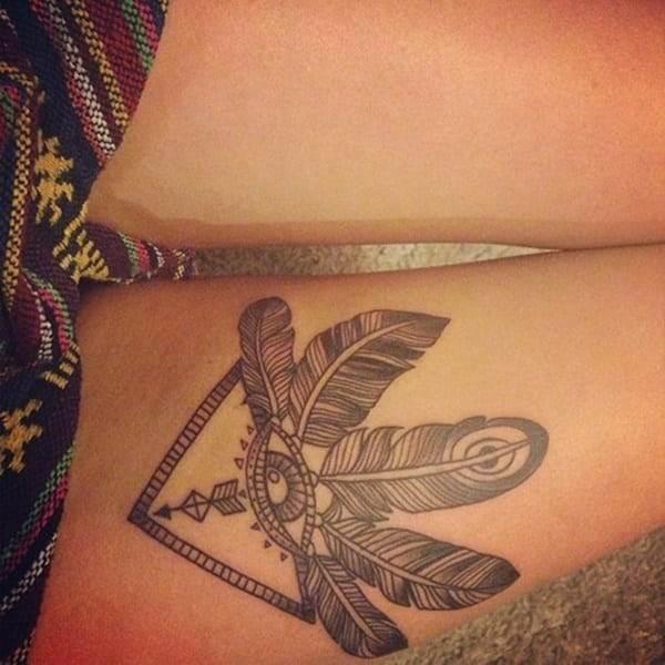 feather-tattoo-7
