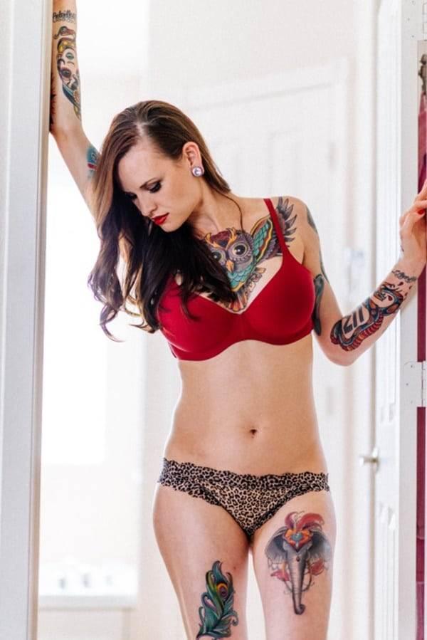 feather-tattoo-56